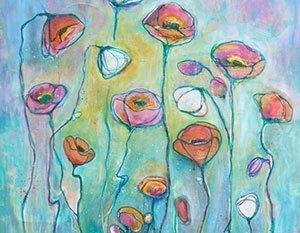 femiford_bloomTrue_crop