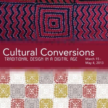 CulturalConversations