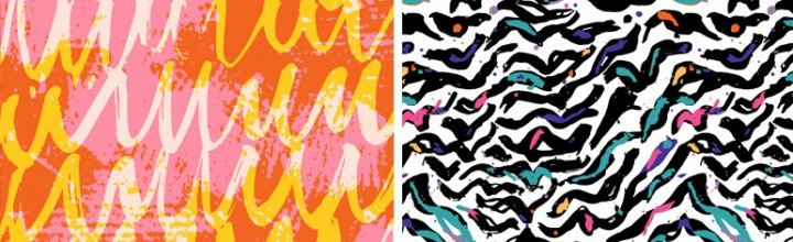 Sellable Sketch Collection featured on Pattern Observer