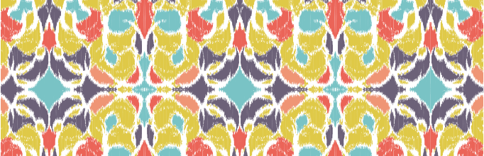 FIND NEW DESIGNERS: An online, global resource of 150+ surface pattern designers