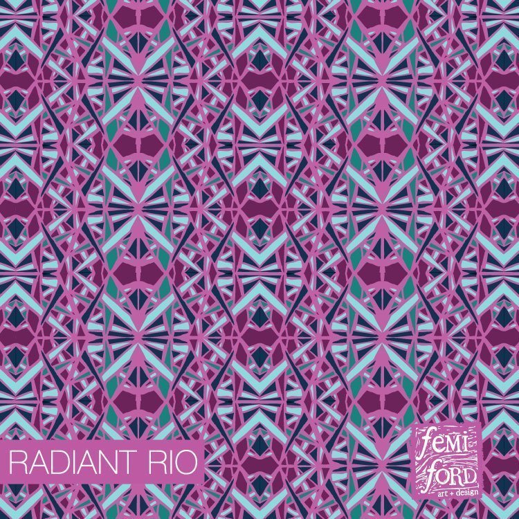 FEMI-FORD-RADIANT-RIO-COORD