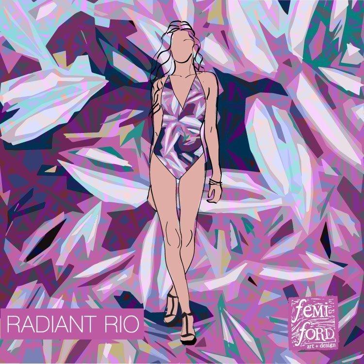 FEMI-FORD-RADIANT-RIO-SWIM