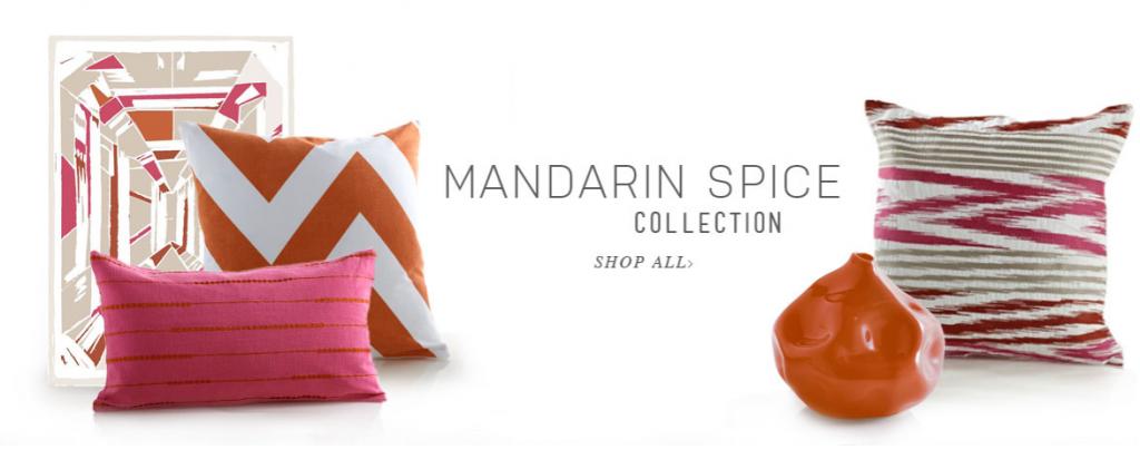 zestt-mandarin-spice