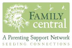 FamilyCentral-logo-horiz