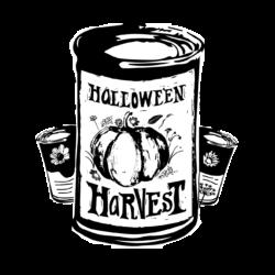 2017-HH-logo