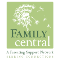 FamilyCentral-logo-sq