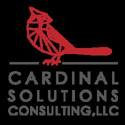 cardinalSolutions-logosVert-trans