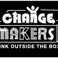 changemakers-finalOuts