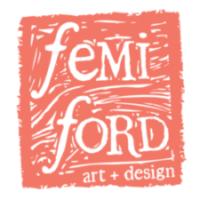 logo_femiford_500px